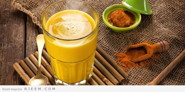 Photo of الذهب السائل يفقدك الشحوم و يعدل مستوى السكري في الدم و يزيل السموم من الكبد