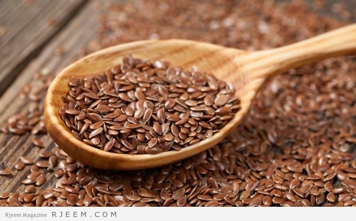 Photo of 10 فوائد صحية لبذور الكتان