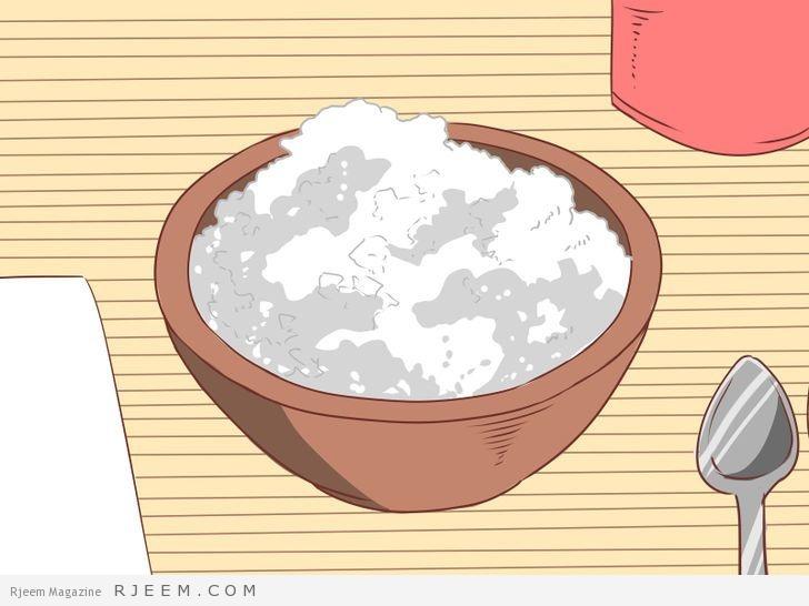 Photo of 12 من فوائد الملح الصحية