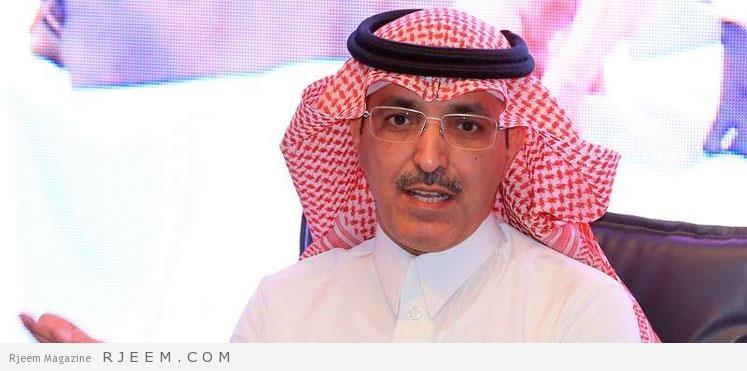 Photo of وزير المالية: سددنا 100 مليار ريال للمقاولين حتى الآن.. ولا نية لإلغاء أي مشاريع جديدة -فيديو