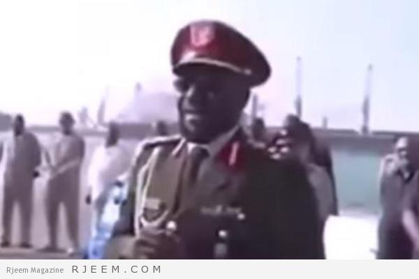 Photo of قائد في القوات السودانية: نحن مع المملكة في خندق واحد وأمن السعودية خط أحمر -فيديو