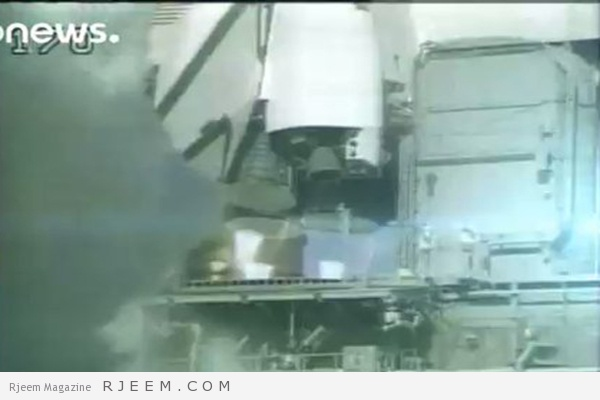 Photo of وكالة ناسا تُحيي ذكرى مأساة سقوط المكوك تشالينجر واختناق رواد أبولو