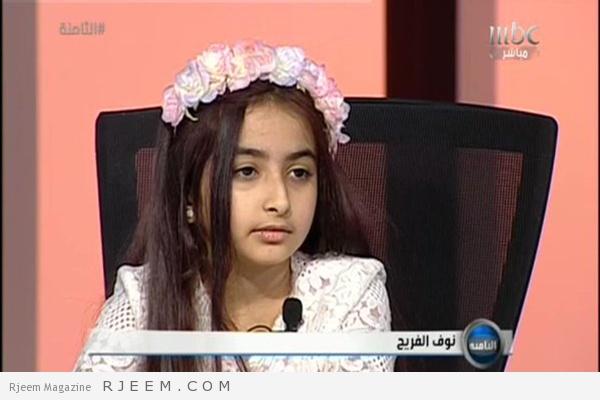 Photo of فيديو: شهادة نوف تثبت نجاحها.. ولهذا السبب منعتها المعلمة من الاحتفال