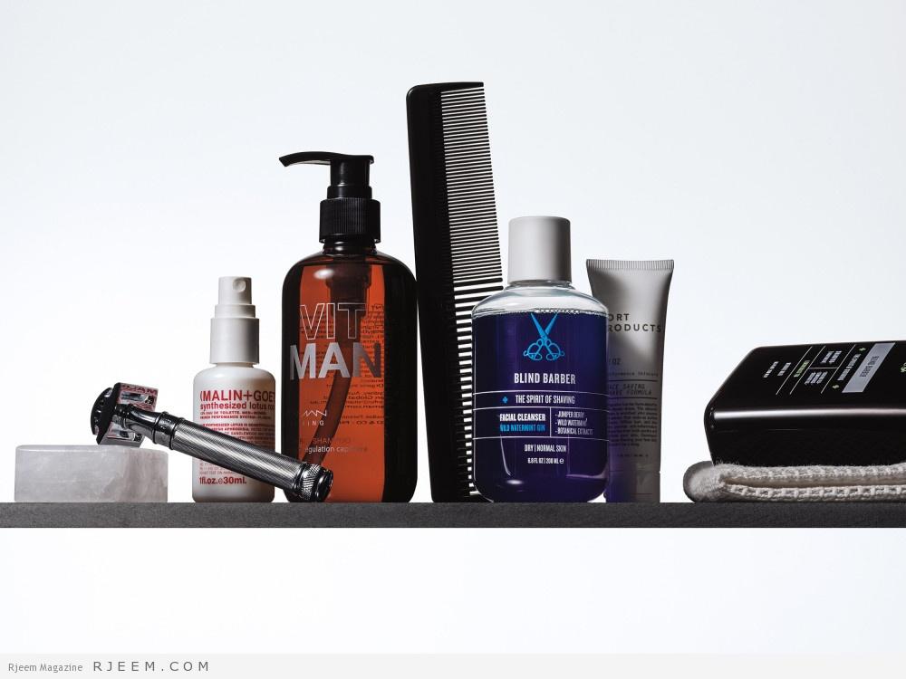 Photo of أفضل ثلاثة منتجات تقدمها لك صالونات التجميل الأمريكية