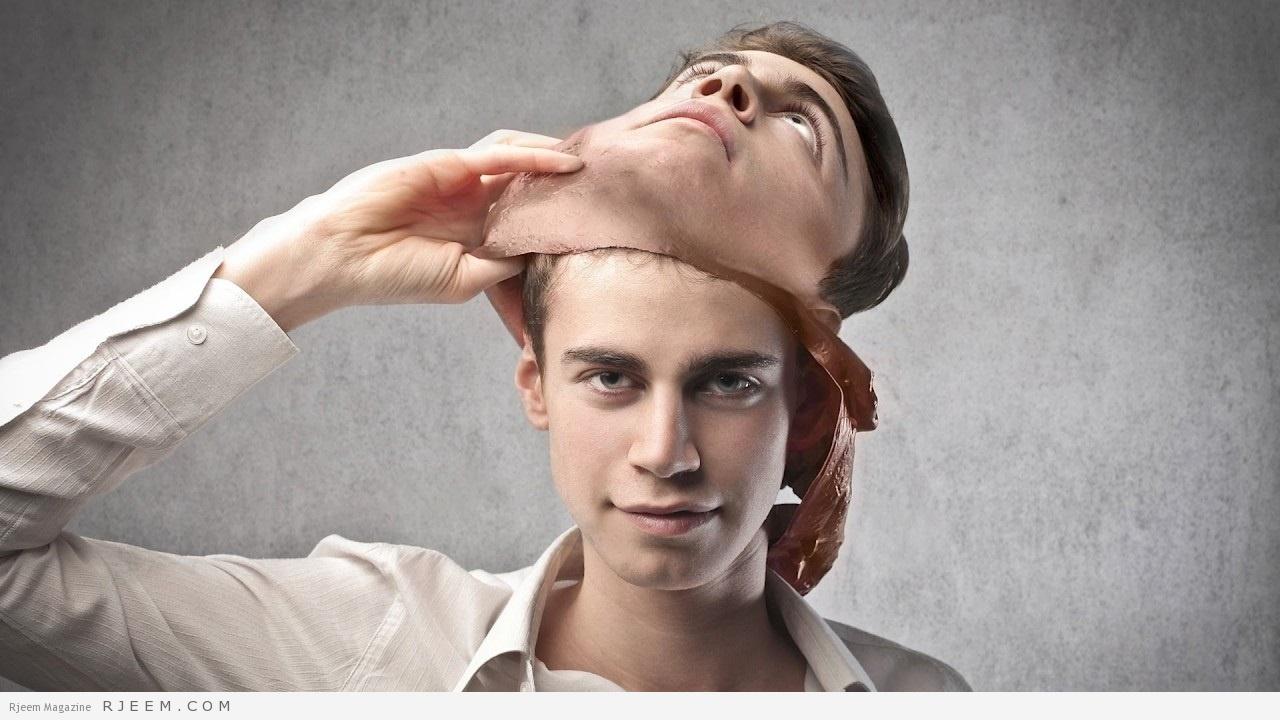 Photo of دراسة لا تكذب فعقلك قد يعتاد الخيانة