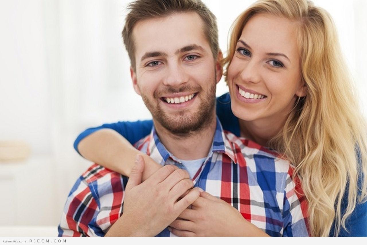 Photo of 10 نصائح لتحسين التواصل في حياتك الزوجية