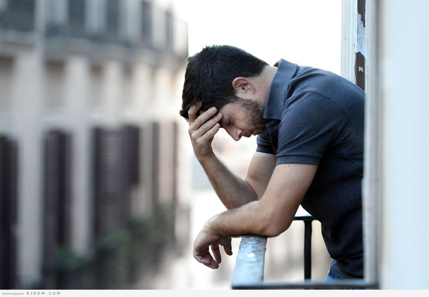 Photo of الارق والاكتئاب طريقك الى الألزهايمر