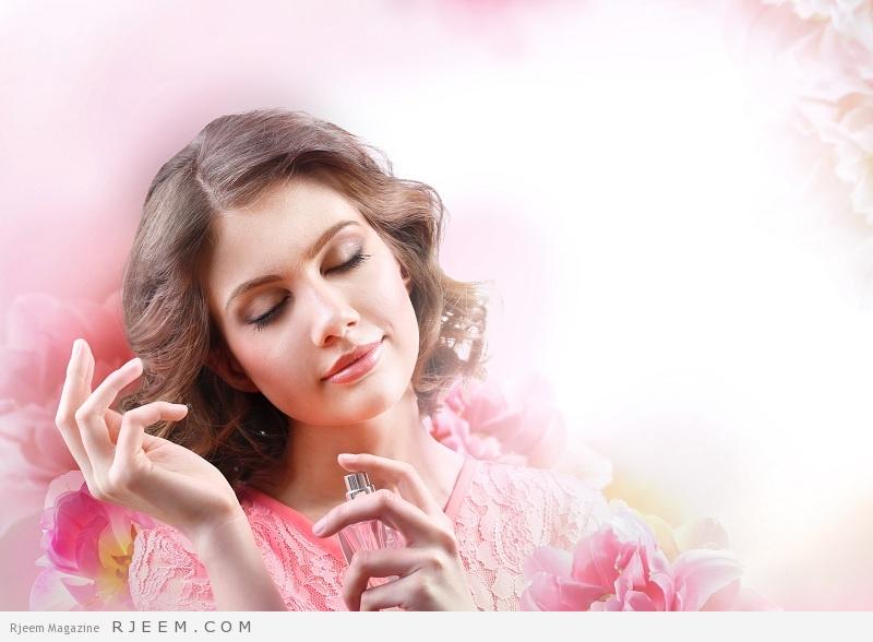 Photo of كيف تحافظين على رائحة جسمك العطرة لمدة طويلة؟