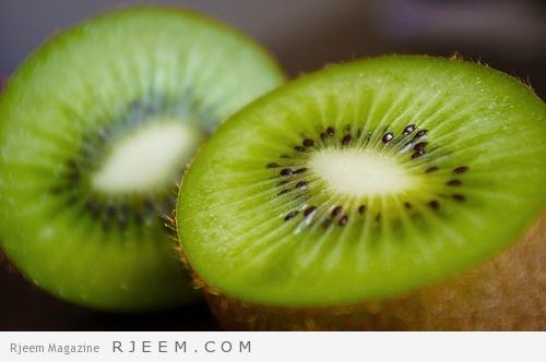 Photo of أفضل المشروبات الخضراء التي تساعد على حرق الدهون