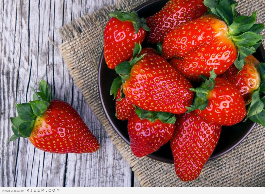 Photo of فاكهة تساعد على الشعور بالشبع وانقاص الوزن