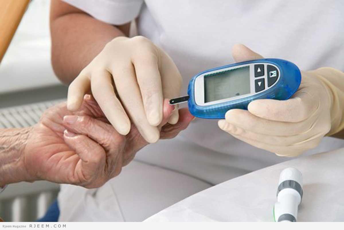 Photo of براءة اختراع سعودية لعلاج هذا المرض المزمن