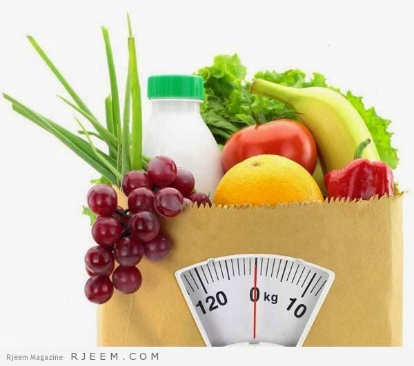 Photo of لا تتناول السكر لـ3 أيام .. وهذا ما سيحدث لجسدك