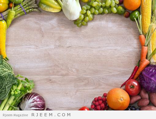 Photo of لصحة قلبك .. أضف هذه الأطعمة لنظامك اليومي