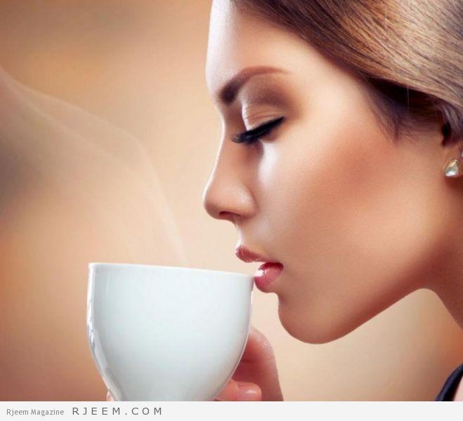 Photo of فوائد جديدة للقهوة.. اكتشفوها