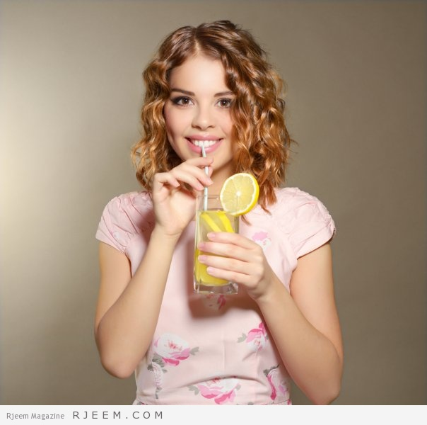 Photo of تعرفي على رجيم قشر الليمون لإنقاص الوزن