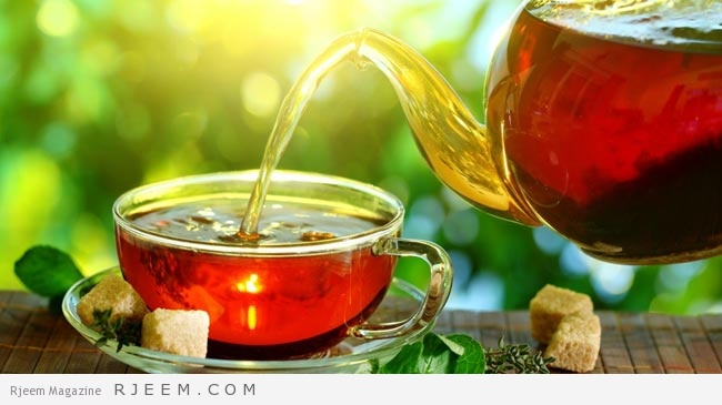 And-weigh-the-benefits-of-tea