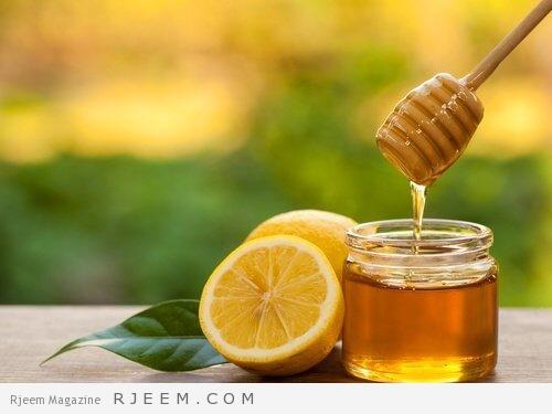 Photo of علاج العسل والثوم لتعزيز دفاعات الجسم