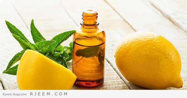 Photo of ماهي أهم فوائد زيت الليمون الجمالية والصحية