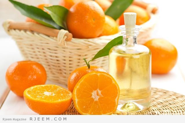 Photo of ماهي أهم فوائد زيت البرتقال