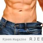 Photo of ثلاث طرق للتعامل مع الخلايا الدهنية في جسمك