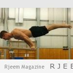 Photo of كيفية أداء تمارين التوازن؟