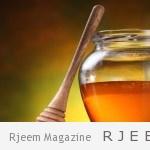 Photo of العسل .. فوائد كبيرة للشعر والعناية بالبشرة