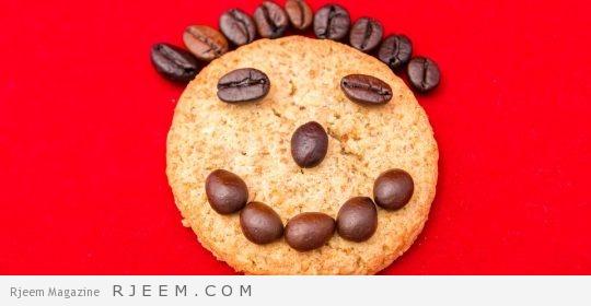 Photo of أغذية السعادة… أجمل ما يميزها هو تحفيزها للسعادة….همسات مع دوسات