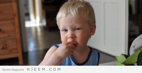 Photo of طرق حفظ الحليب الطبيعي والصناعي للطفل