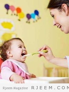 Photo of وصفات حلوة ومفيدة للأطفال