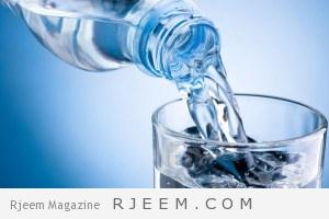 Photo of فوائد تناول الماء في الشتاء