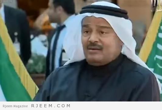 Photo of فيديو: فنان كويتي يروي كيف استقبلته عائلة سعودية إبان الغزو
