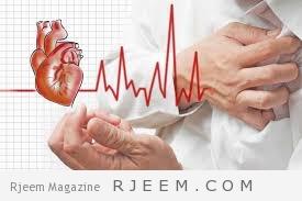 Photo of خطوات بسيطة للوقاية من خطر التعرض للسكتات القلبية