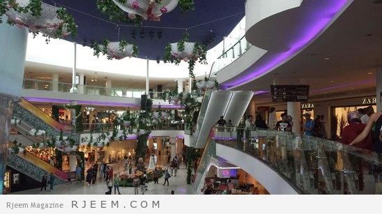 Photo of أفضل مراكز التسوق في الدار البيضاء
