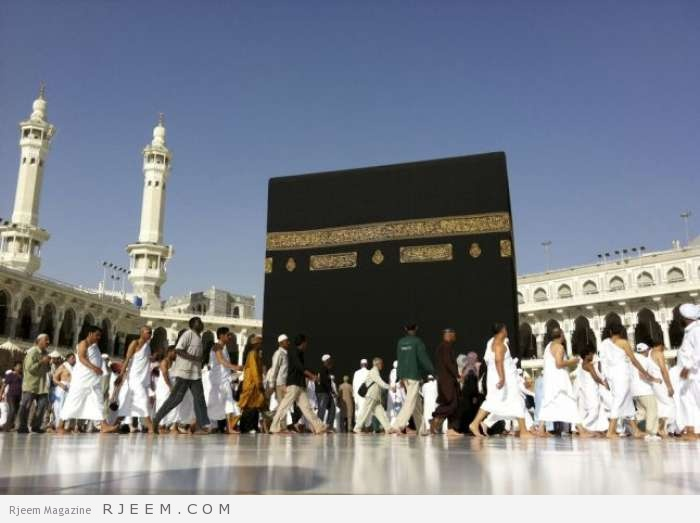 Photo of أفضل الدول العربية من حيث السياحة