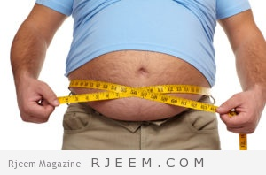 Photo of رجيم دشتي لإنقاص الوزن بشكل سريع فى اسبوع