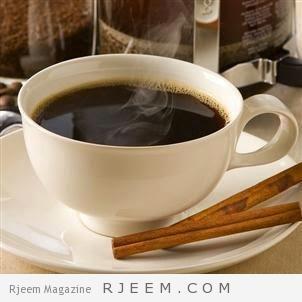 Photo of فوائد القهوة بالقرفة ستجعلك تحرص على تناولها يوميا
