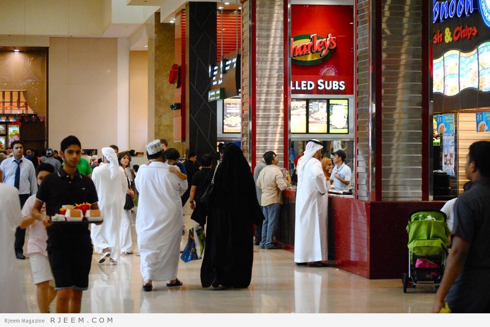 Photo of لماذا يتصدر العرب دائماً قوائم الشعوب الأكثر بدانة؟.. «الأرقام صادمة»