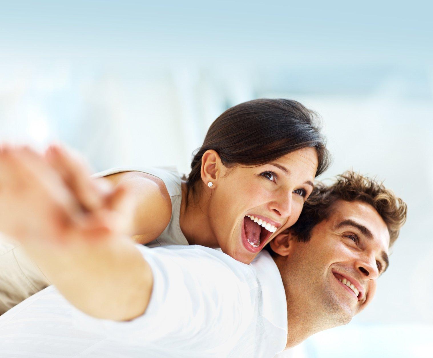 Photo of إليكم ما قد تجهلونه عن فوائد التقبيل بين الازواج!!