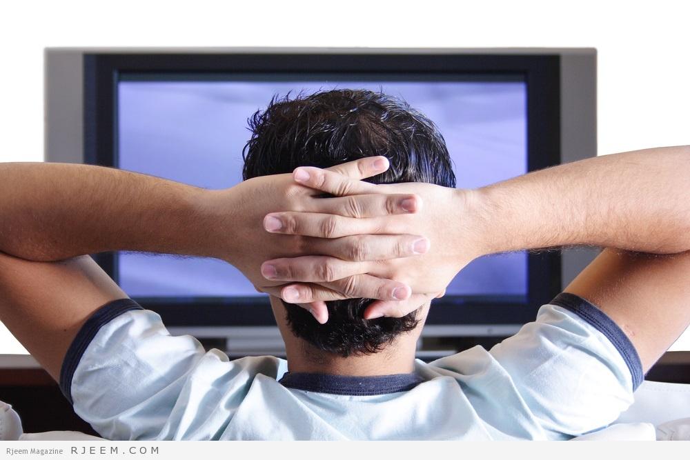 Photo of كيف يؤثر التلفزيون في صحتك الجنسية
