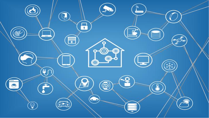 Photo of 5 طرق تكنولوجية لتأمينمنزلك وممتلكات.. أحدهم يفجر أجهزتك تلقائيا