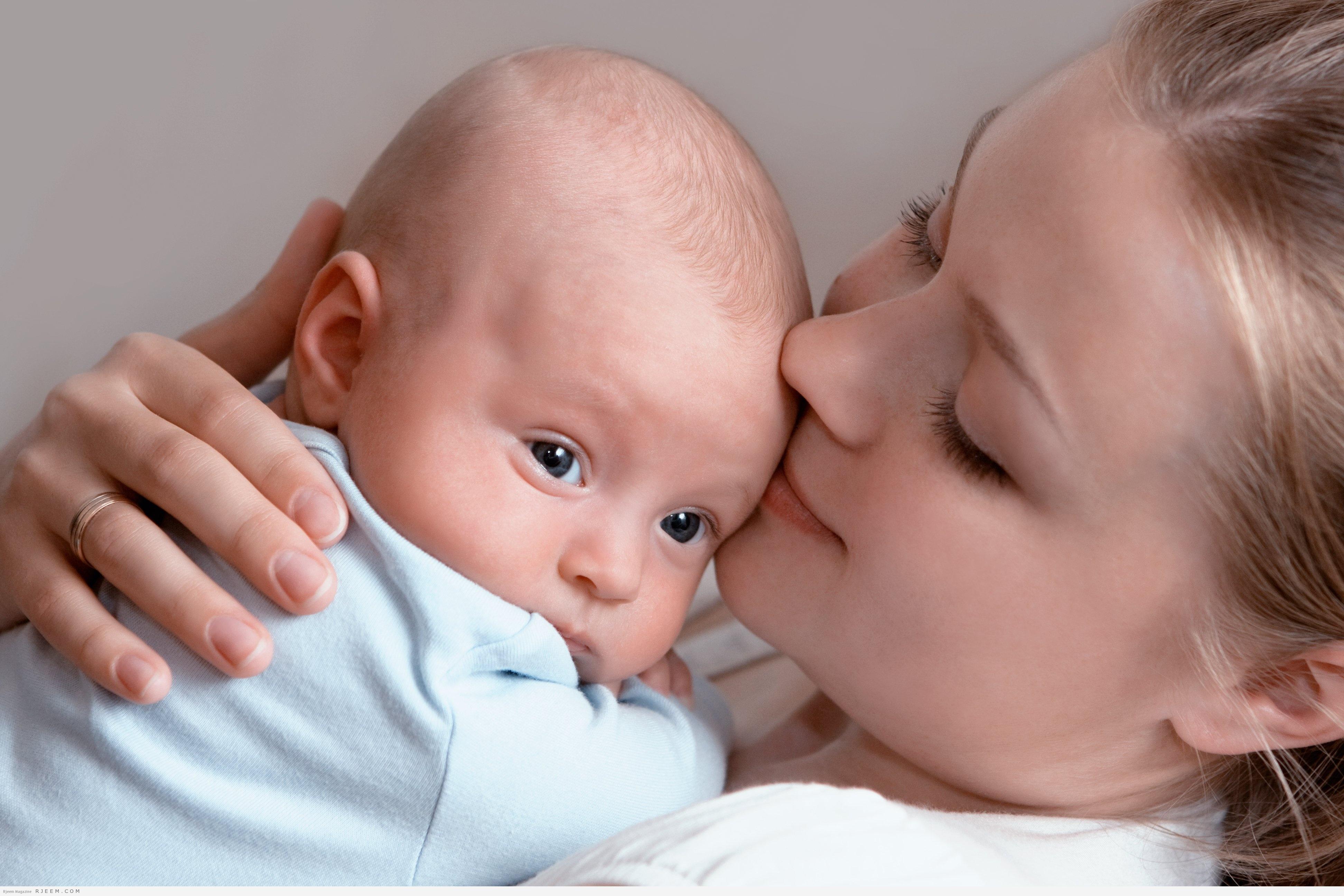 Photo of اعتمدي هذه الطرق لتعزيز الرضاعة الطبيعية لطفلك