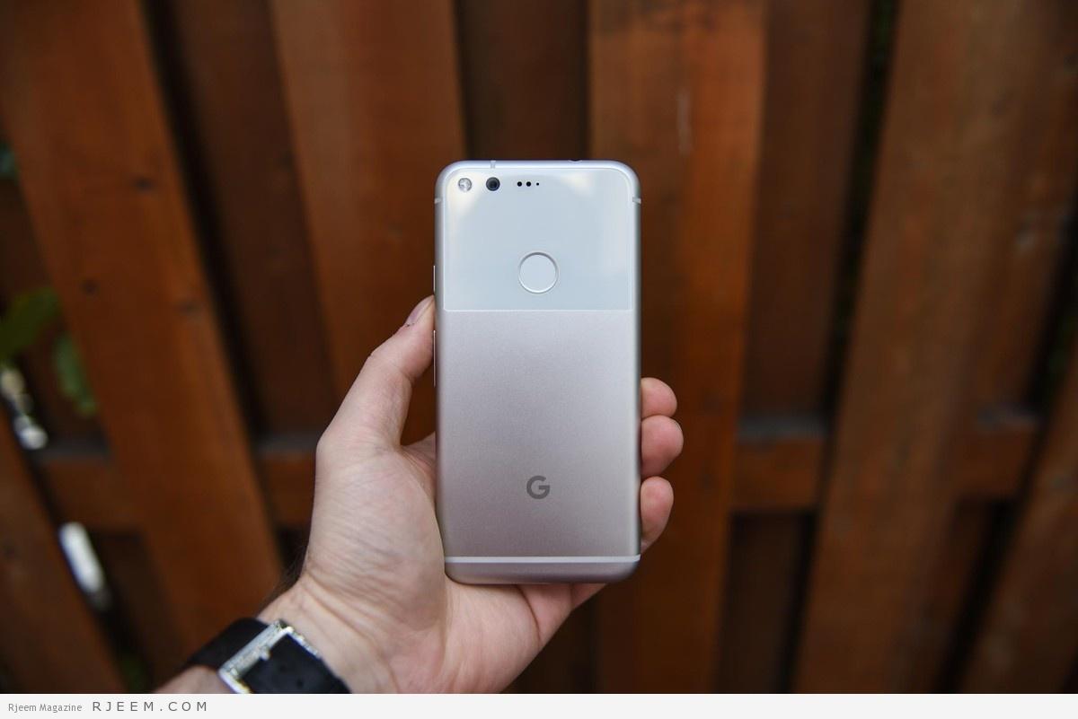 "Photo of 5أشياء تفعلها هواتف ""غوغل"" لن تجدها في ""آيفون"""