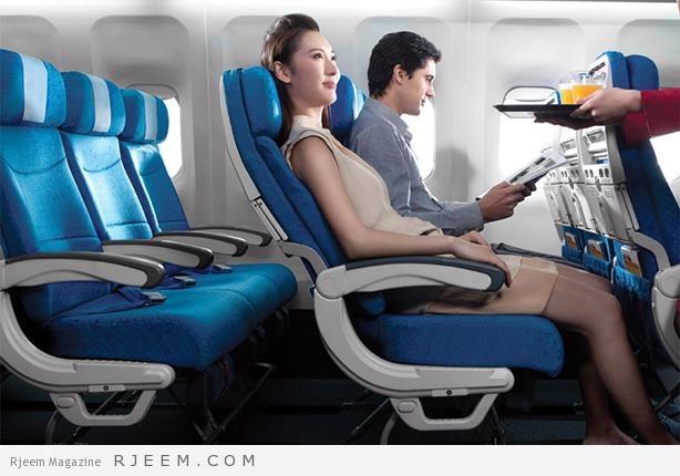 Photo of كيف تؤثر الرحلات الجوية الطويلة على الصحة؟