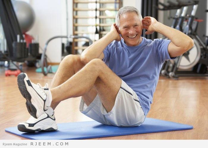 Photo of هل يجوز ممارسة الرياضة لمرضى القلب؟.. الإجابة في هذه النقاط