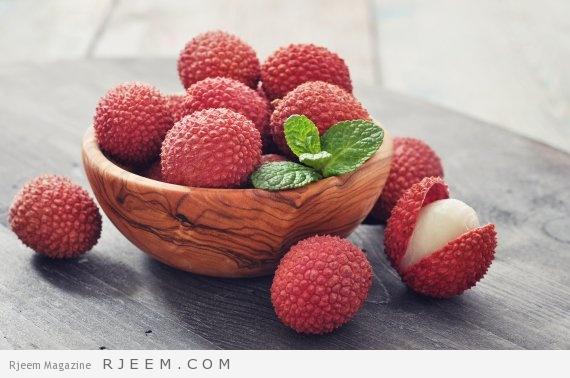 Photo of العلماء يحذرون: هذه الفاكهة تهدد حياة طفلك