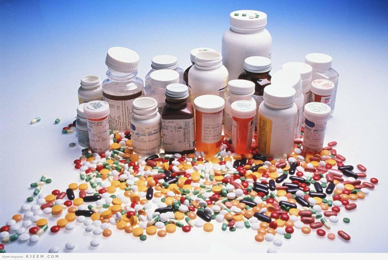 Photo of احذر.. هذه الأدوية تؤثر على قدراتك العقلية