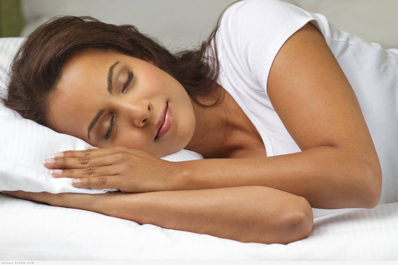 Photo of هل يمكن للإنسان العطس أثناء النوم؟ .. علماء يجيبون !