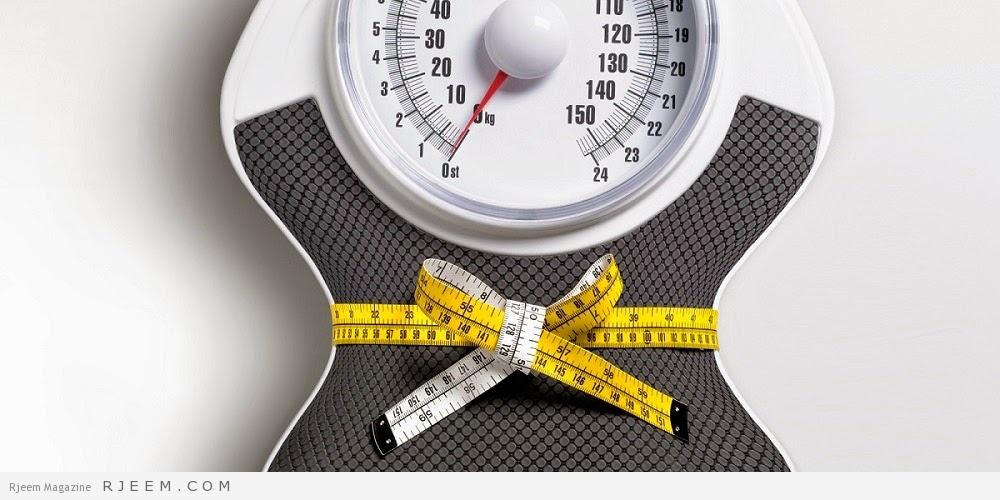 "Photo of كيف تتجنب وزن ""اليويو"" بعد إتمام حميتك الغذائية؟"