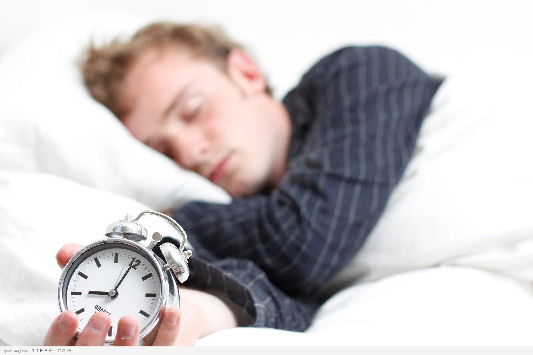 Photo of فوائد غريبة للنوم.. عزف الموسيقى الأغرب