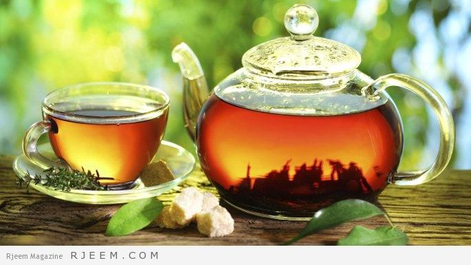 Photo of احذر.. أكياس الشاي المغلقة تحتوي على مبيدات حشرية!